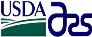 USDA_ARS